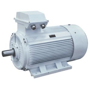 elektromotor 4kw Y3 160M1-8