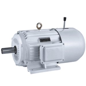 elektromotor s brzdou 1.5kw 1ALBR 100L-6