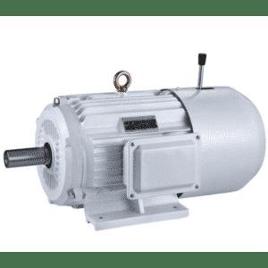 elektromotor s brzdou 5.5kw 1ALBR 132M2-6