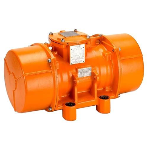 vibračný elektromotor BM1500-15 vybo electric