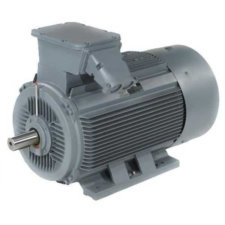 elektromotor Y3