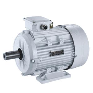 Elektromotory MS od 0,09kW-11kW