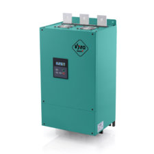 Soft štartér 500kW SSZ-500-3 na sklade